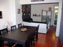 Maison mitoyenne à vendre F5 à Mont-Saint-Martin - Réf. 5848713