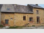 Maison individuelle à vendre F5 à Gorron - Réf. 5127817