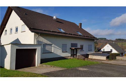 wohnung kaufen 3 zimmer 101 m² nonnweiler foto 3
