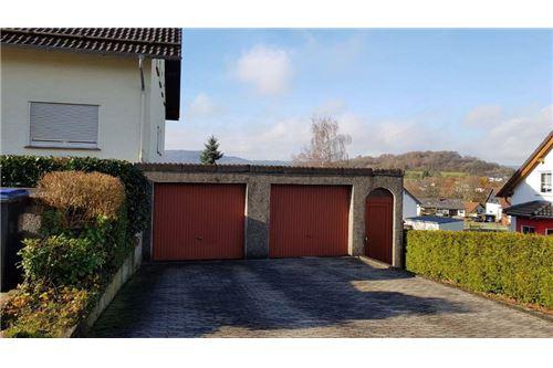 wohnung kaufen 3 zimmer 101 m² nonnweiler foto 6
