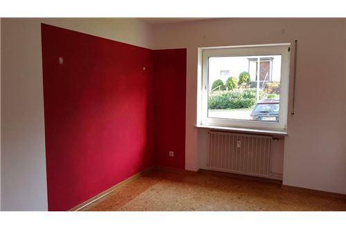 wohnung kaufen 3 zimmer 101 m² nonnweiler foto 1