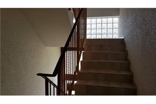 wohnung kaufen 3 zimmer 101 m² nonnweiler foto 5
