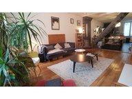 Appartement à vendre à Nancy - Réf. 6127241