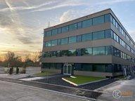 Bureau à louer à Windhof - Réf. 6659721
