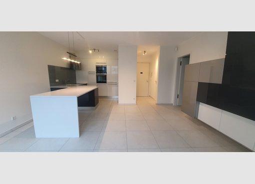 Wohnung zur Miete 1 Zimmer in Luxembourg (LU) - Ref. 7057033
