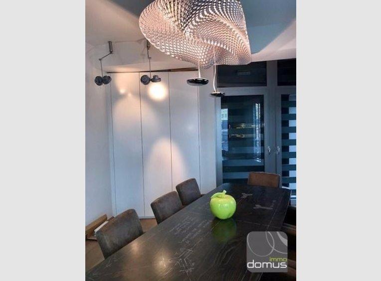 Bureau à vendre à Strassen (LU) - Réf. 6012553