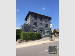 Bureau à vendre à Strassen - Réf. 6012553