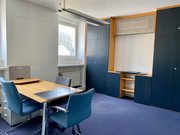 Office for rent in Luxembourg-Centre ville - Ref. 6737545