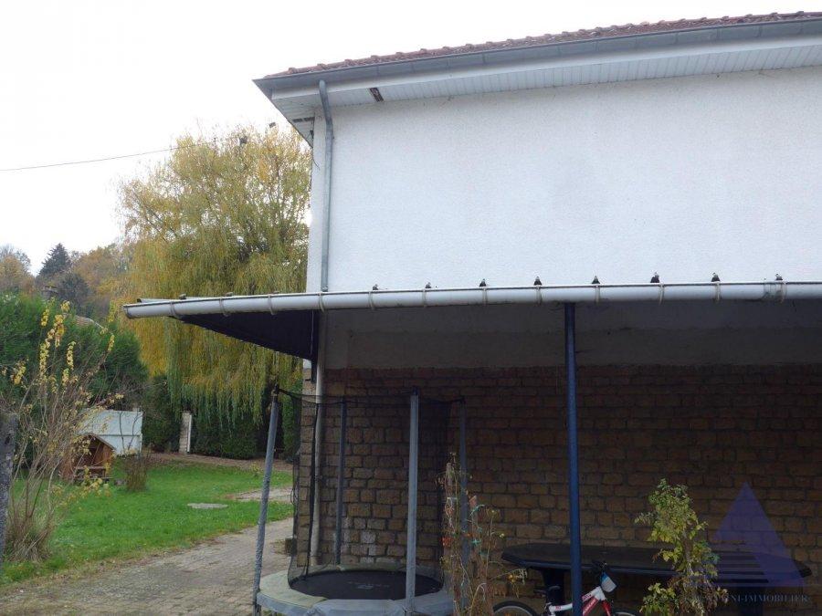 acheter maison 0 pièce 130 m² longuyon photo 3