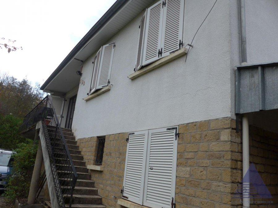 acheter maison 0 pièce 130 m² longuyon photo 2