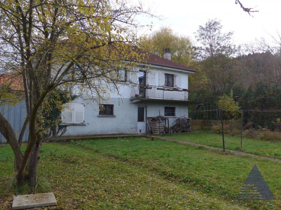 acheter maison 0 pièce 130 m² longuyon photo 5