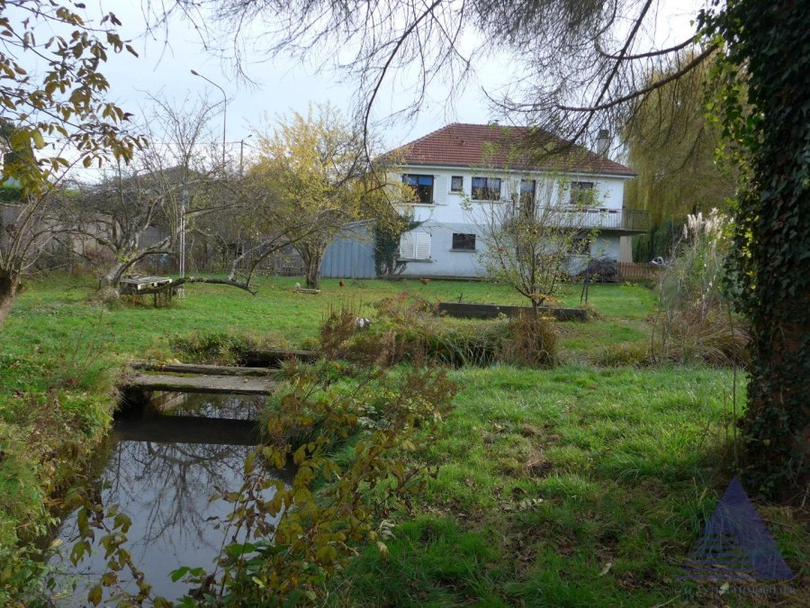 acheter maison 0 pièce 130 m² longuyon photo 7