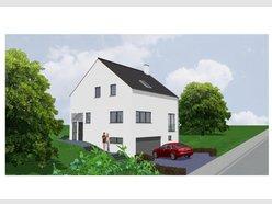 Maison mitoyenne à vendre 3 Chambres à Temmels - Réf. 5762697