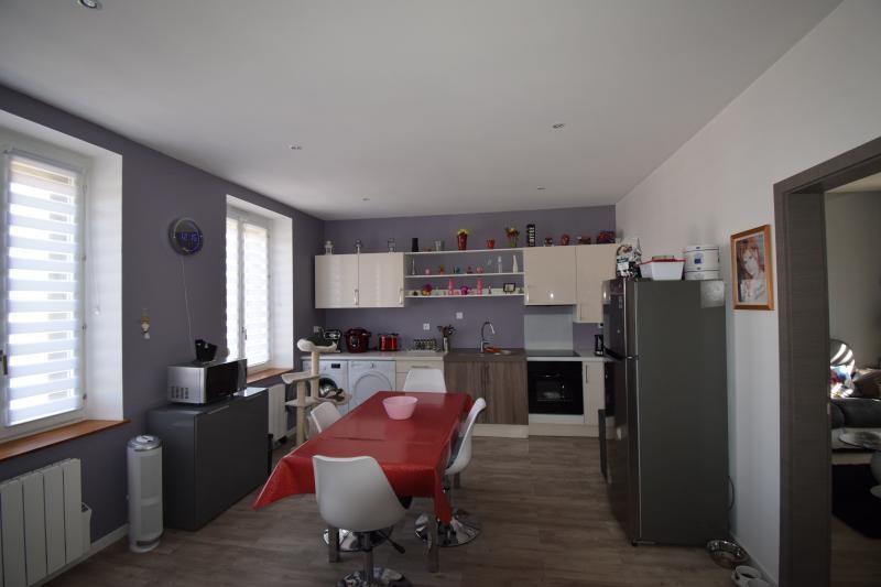 Appartement à louer à Auboue