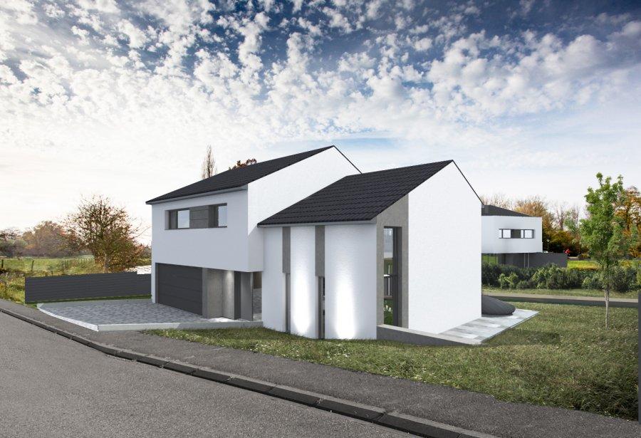 haus kaufen 6 zimmer 114 m² ogy foto 1