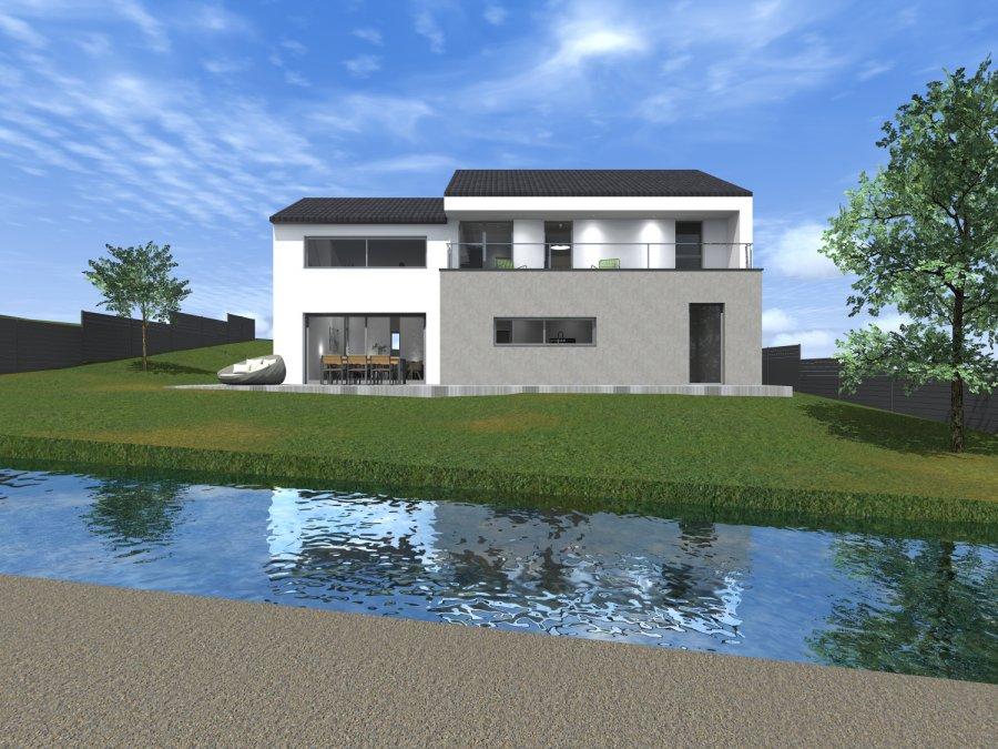haus kaufen 6 zimmer 114 m² ogy foto 2