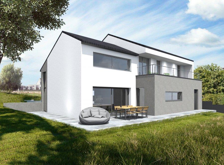 haus kaufen 6 zimmer 114 m² ogy foto 3