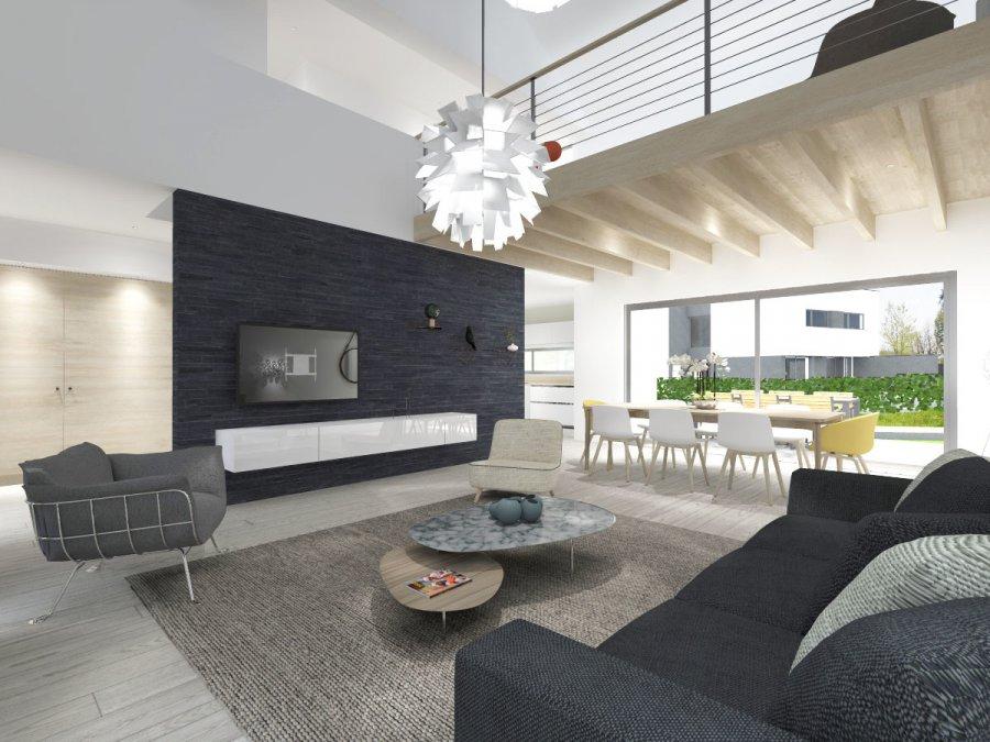 haus kaufen 6 zimmer 114 m² ogy foto 4