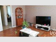 Appartement à vendre F2 à Épinal - Réf. 7159689