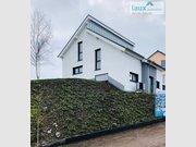 Maison à vendre 6 Pièces à Pellingen - Réf. 6643593