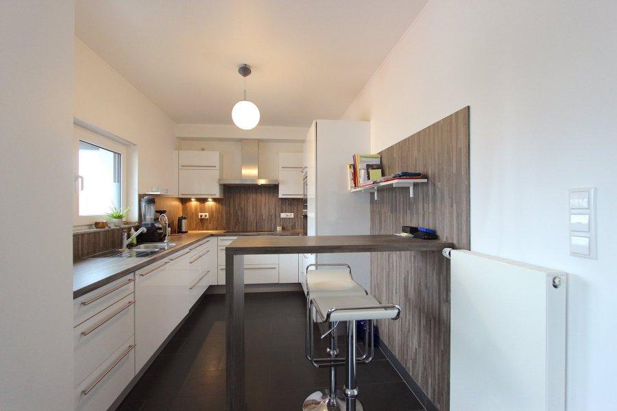wohnung mieten 1 schlafzimmer 145 m² roodt-sur-syre foto 6