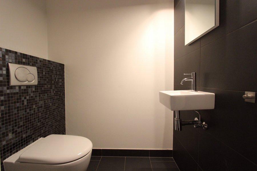 wohnung mieten 1 schlafzimmer 145 m² roodt-sur-syre foto 5