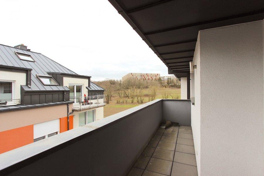 wohnung mieten 1 schlafzimmer 145 m² roodt-sur-syre foto 7