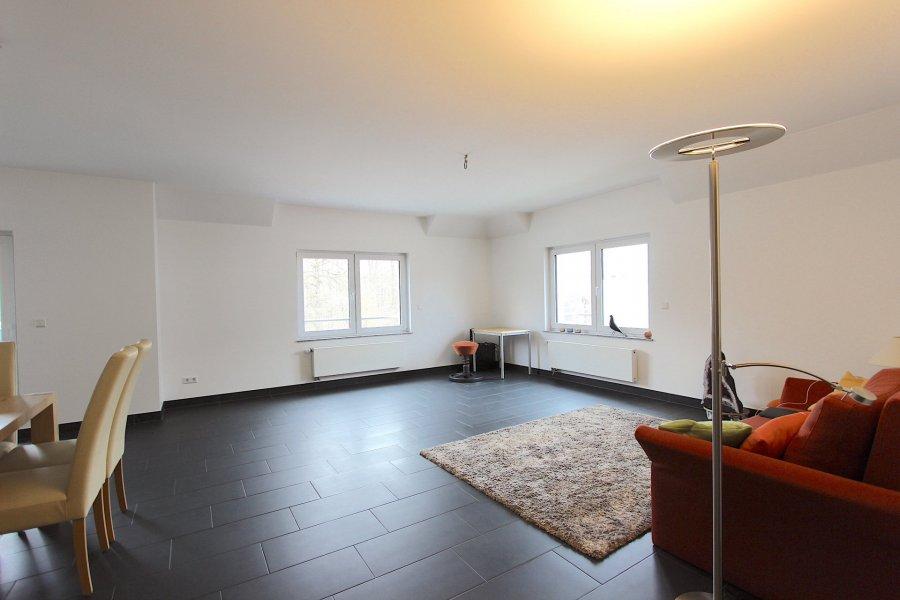 wohnung mieten 1 schlafzimmer 145 m² roodt-sur-syre foto 2