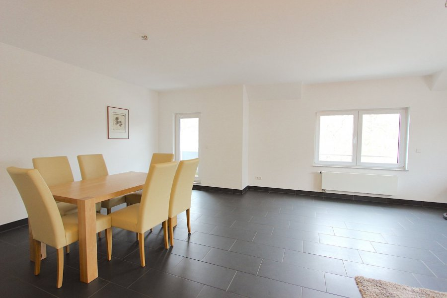 wohnung mieten 1 schlafzimmer 145 m² roodt-sur-syre foto 3