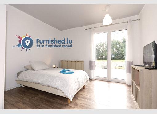 Chambre à louer 8 Chambres à Leudelange (LU) - Réf. 7045001