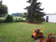 House for sale 5 bedrooms in Luxembourg-Cents - Ref. 6393737