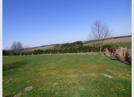 Building land for sale in Perle (LU) - Ref. 6721417