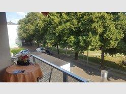 Wohnung zum Kauf 2 Zimmer in Luxembourg-Bonnevoie - Ref. 5934985