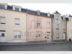 Maison mitoyenne à vendre 5 Chambres à Pétange - Réf. 6463369