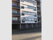 Bureau à vendre à Luxembourg-Gare - Réf. 6205321