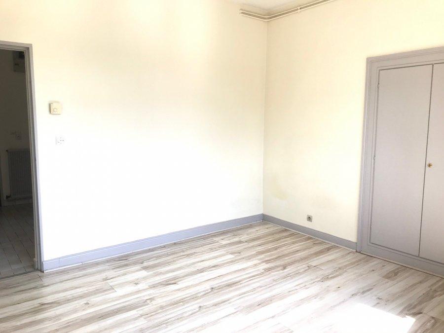 louer appartement 1 pièce 27 m² metz photo 3
