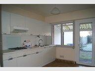 Maison à vendre F4 à Rang-du-Fliers - Réf. 6209417