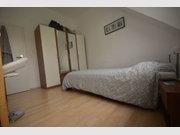 Schlafzimmer zur Miete 12 Zimmer in Luxembourg-Bonnevoie - Ref. 6803337