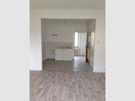 Studio à louer F1 à Yutz - Réf. 6418313