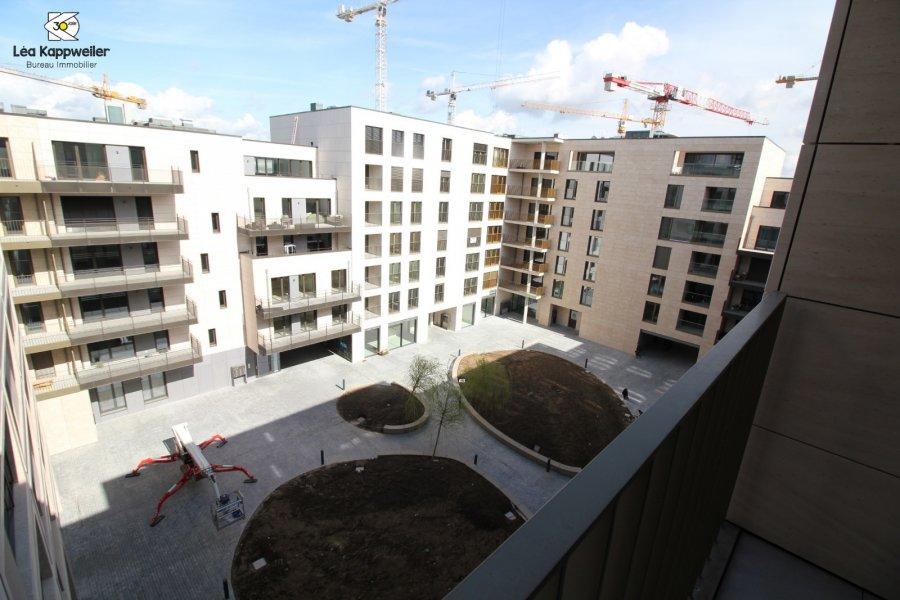▷ wohnung mieten u2022 luxembourg gasperich u2022 74 m² u2022 2.300 u20ac athome