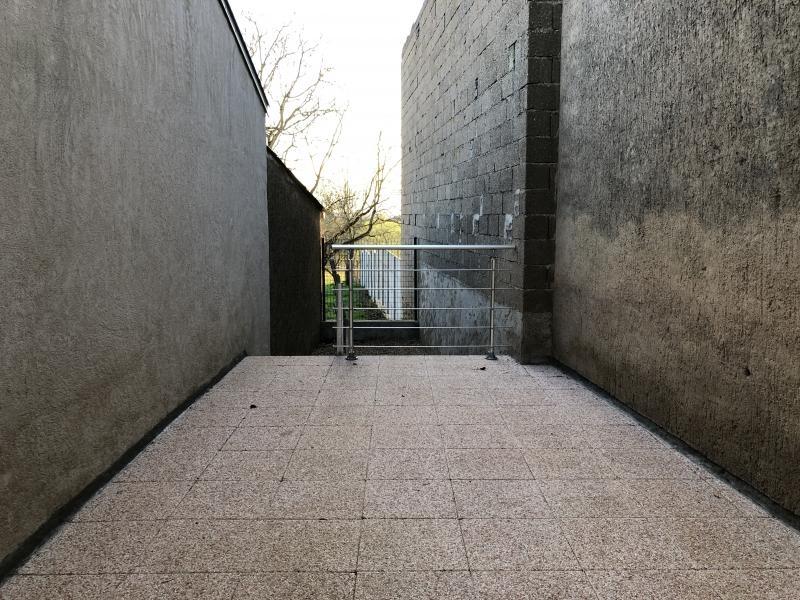 acheter maison 5 pièces 125 m² kerling-lès-sierck photo 4