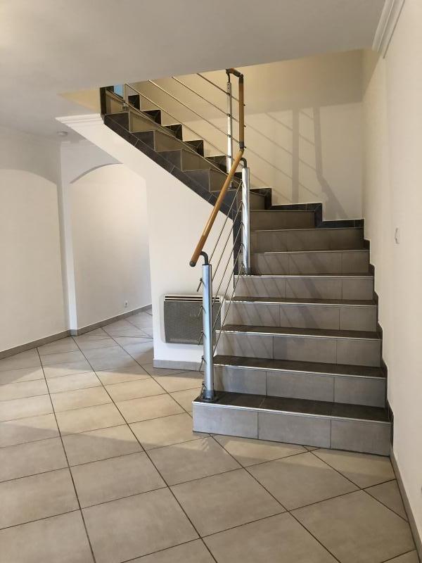 acheter maison 5 pièces 125 m² kerling-lès-sierck photo 5