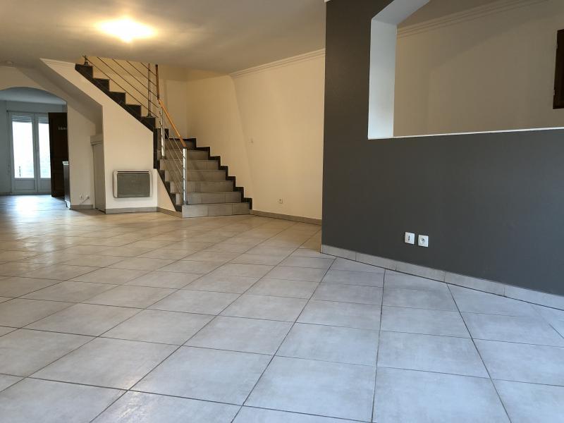 acheter maison 5 pièces 125 m² kerling-lès-sierck photo 2