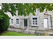 Haus zum Kauf 2 Zimmer in Wanze - Ref. 6557849