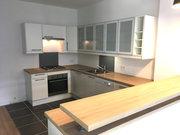 Appartement à vendre F3 à Nantes - Réf. 6037657