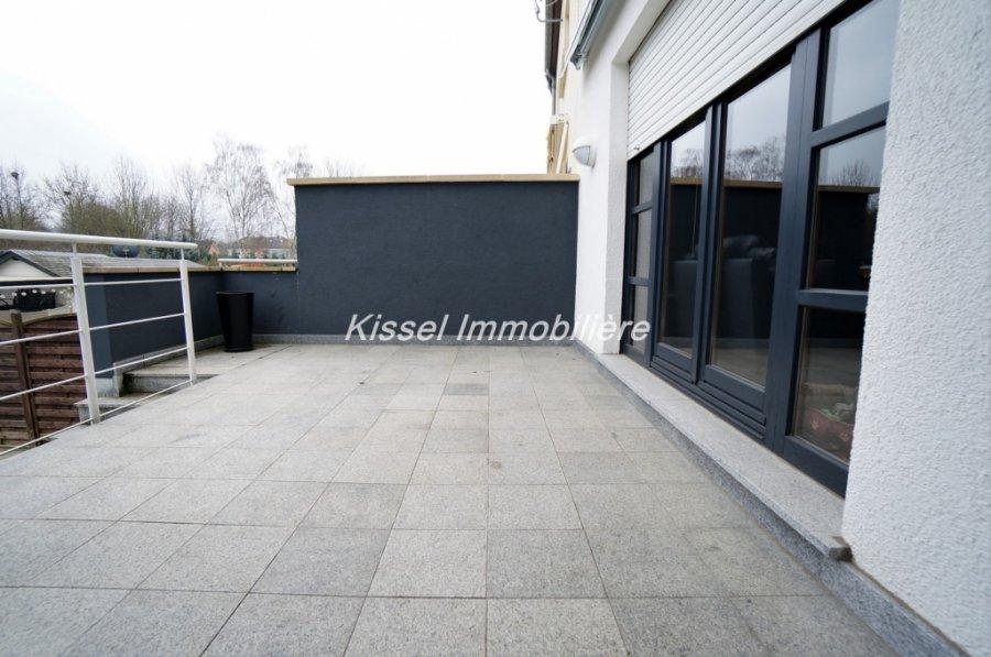 acheter maison mitoyenne 4 chambres 250 m² tetange photo 3