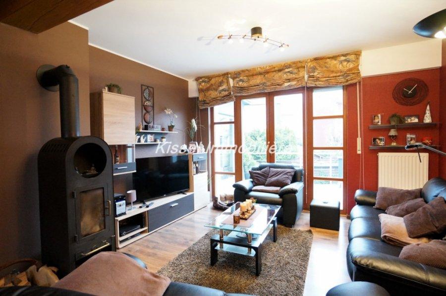 acheter maison mitoyenne 4 chambres 250 m² tetange photo 4