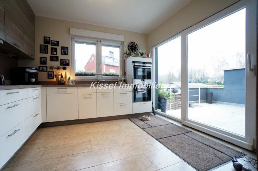 acheter maison mitoyenne 4 chambres 250 m² tetange photo 1
