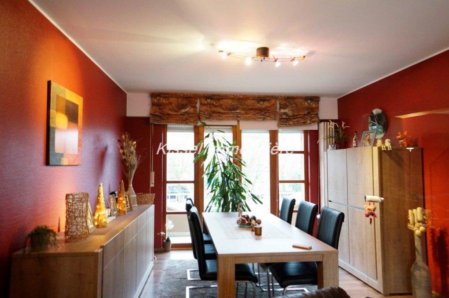 acheter maison mitoyenne 4 chambres 250 m² tetange photo 5