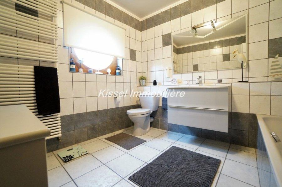 acheter maison mitoyenne 4 chambres 250 m² tetange photo 6